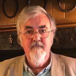 Martyn Swan profile image