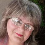 Tanya profile image